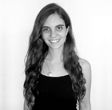 Ana Laura FONT