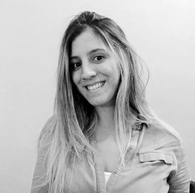 Melisa Bollo